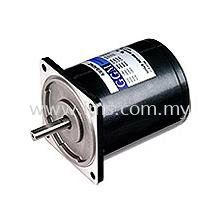 GGM Induction Motor 3 Phase 220V K9IG40NH (40W)