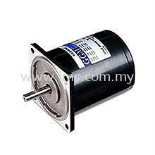 GGM Induction Motor K8IG25NC (25W)