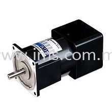 GGM Speed Control Motor K9IP180FC-SU (180W) Speed Control Motor AC