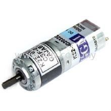 GGM Geared Motor K22-HD2032D1-00-1996