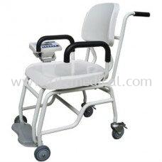 Nagata Chair Weighing Scale Model BW3137