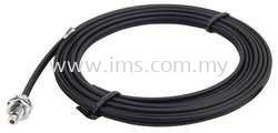 Autonics Fiber Optic Cables (Diffuse Reflective) FD-420-05,