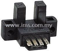 Autonics Series Photoelectric Sensor BS5-L2M