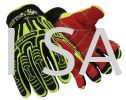 HexArmor Rig Lizard 2021 Glove Hand Protection