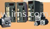 SMA-L075R30AAK (750W) Shihlin Electric AC Servo Motor Package 750W  Servo Motor