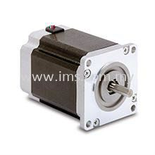 TPE23M-117A20-1100-X ElectroCraft 2 Phase Stepper Motor  (Nema 23)