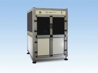 FP 40/180 Optical 3D Scanner