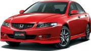 HONDA EURO - R HONDA CAR BATTERY SERVICE