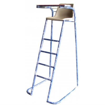 Takraw Umpire chair