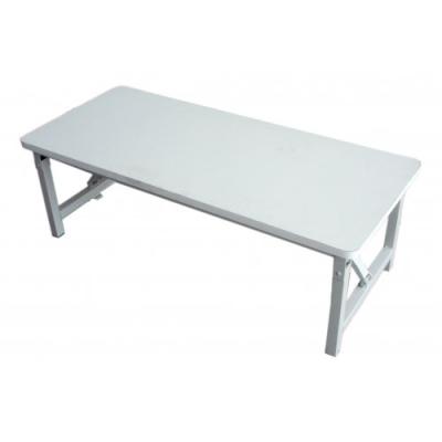 Steple Board