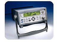 53152A CW Microwave Frequency Counter, 46 GHz Frequency Counter/Timers   Keysight Technologies