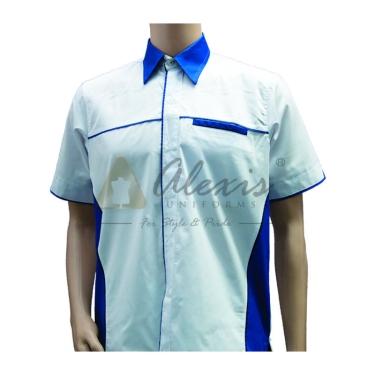 F1 Uniform - M3003