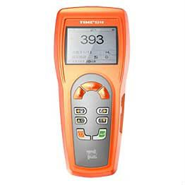 Portable Hardness Tester - TIME5310 Portable Hardness Tester Destructive Testing System - Hardness Tester Material Testing