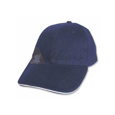 Cap - A13