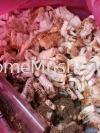 Mushroom Process
