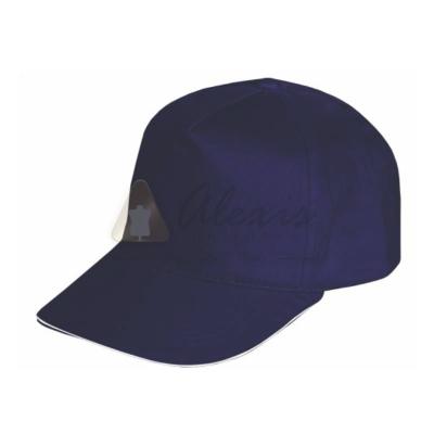 Cap - TC06