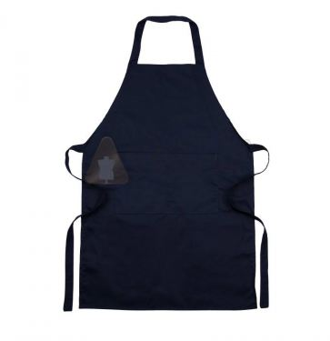 Apron NAVY BLUE - FA06