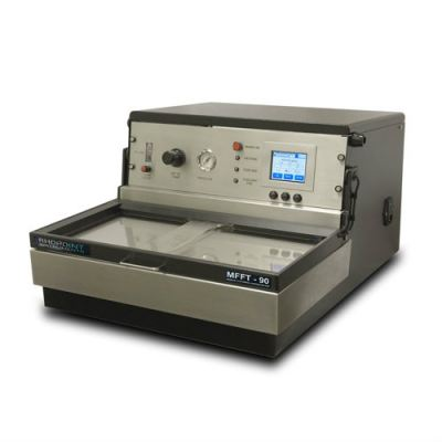 Rhopoint - Minimum Film Forming Temperature - MFFT 60 Minimum Film Forming Temperature Instrument