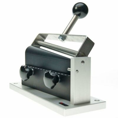 TQC sheen - Bending / Impact / Cupping Testers - Bend Test Conical Mandrel Basic