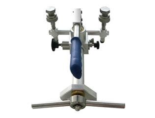 Sino - Pressure Calibrator - HS703 Pneumatic Comparator Pressure Calibrator Portable Inspection Gauges