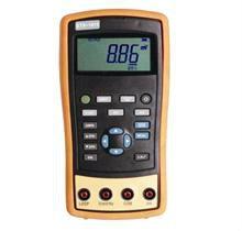 Sino - Temperature Calibrator - HS216 Current and Voltage Calibrator Pressure Calibrator Portable Inspection Gauges