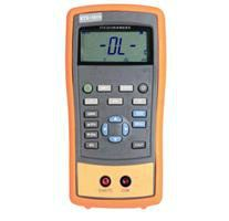 Sino - Temperature Calibrator - HS217 Thermocouple Calibrator Pressure Calibrator Portable Inspection Gauges