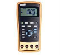 Sino - Temperature Calibrator - HS219 Temperature Calibrator Pressure Calibrator Portable Inspection Gauges