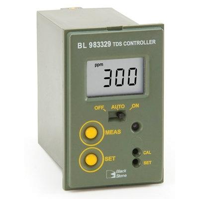 TDS Mini Controllers BL983329