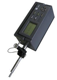 TIME3230 Surface Roughness Tester Roughness Gauge Surface Roughness, Profile / Cleanliness Inspection