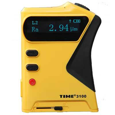 TIME3100 Surface Roughness Tester