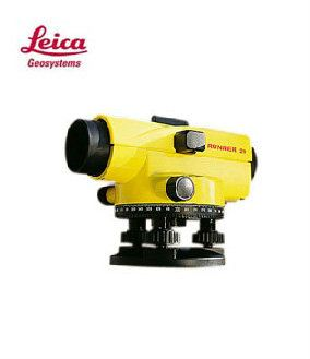 Runner 20 / 24 Automatic Levels Surveying Instruments