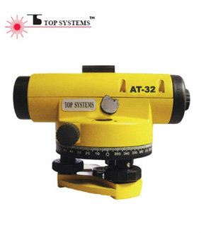 Automatic Level AT - 32 Automatic Levels Surveying Instruments