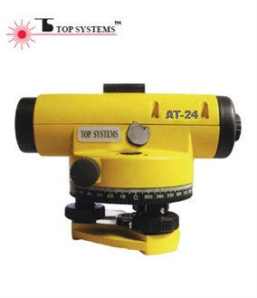 Automatic Level AT-24 Automatic Levels Surveying Instruments