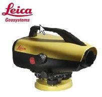 Leica Sprinter 150 / 150M / 250M