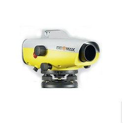 Geomax ZDL700 Digital Levels Surveying Instruments