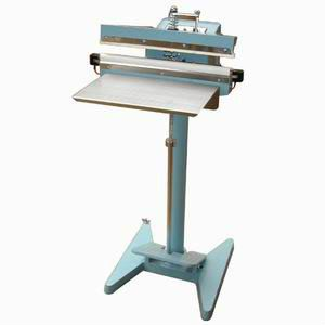 PFS-450 Foot Type Sealing Machine