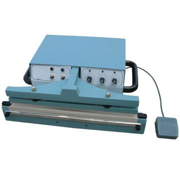 PFS-450T Table Top Impulse Sealing Machine