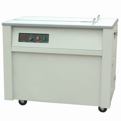 KZB-1 Semi Auto Strapping Machine