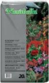 "Potting Soil ""Plus"" with slow-release fertiliser Florabella Growing Media Klasmann Deilmann"