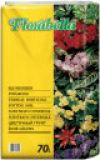 Potting Soil Florabella Growing Media Klasmann Deilmann