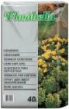 Cemetary Soil Florabella Soil Conditioners Klasmann Deilmann