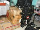Packing Services 包装服务 House Moving Services