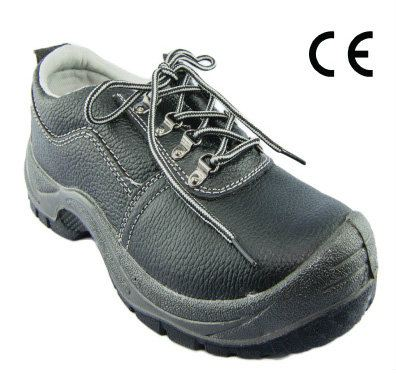 Safety Jogger Safaty Shoe