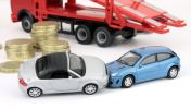 Motor Insurance Others Corporate Solutions