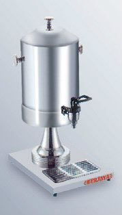 Milk Dispenser BJY-BMD1