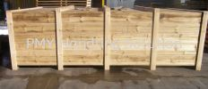 Wooden Pallet Crate Wooden Pallet Packaging