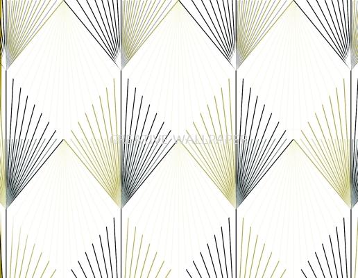 Korea Wallpaper - Calla