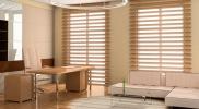 Timber Blinds Blinds
