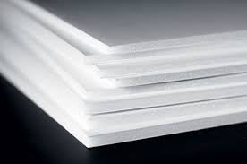 Art Paper Board / KT Foam Board