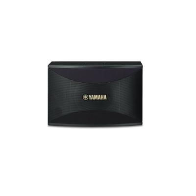 Yamaha KMS Series Speaker